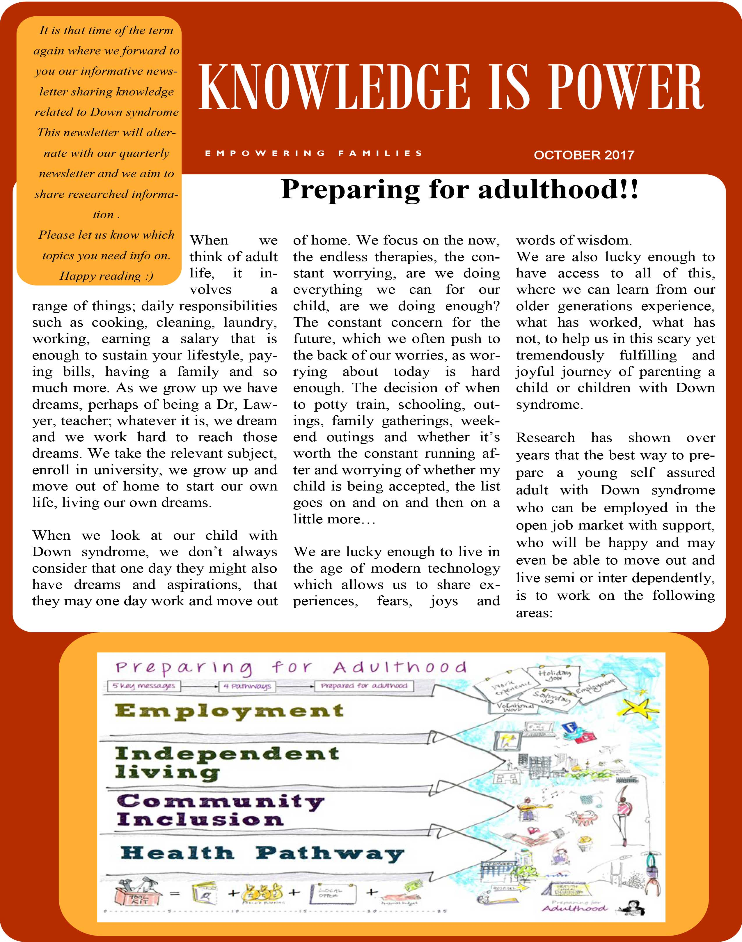 info news 3 employment image