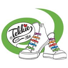 Tekkie Tax