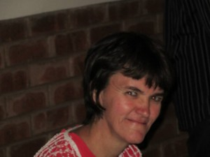 Down Syndrome Pretoria  (111)