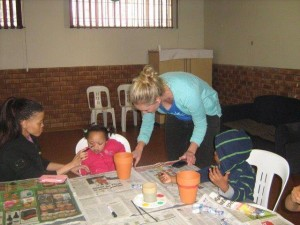 Down Syndrome Pretoria  (116)