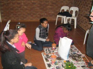 Down Syndrome Pretoria  (117)