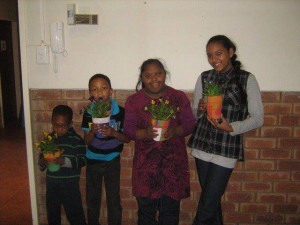 Down Syndrome Pretoria  (119)