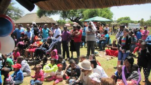 Down Syndrome Pretoria  (141)