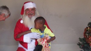 Down Syndrome Pretoria  (15)