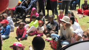 Down Syndrome Pretoria  (150)