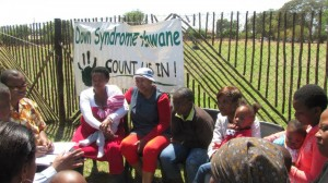 Down Syndrome Pretoria  (151)