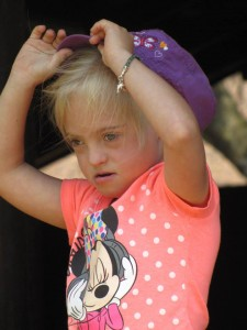 Down Syndrome Pretoria  (17)