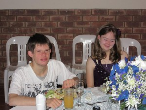 Down Syndrome Pretoria  (23)