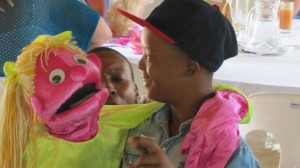 Down Syndrome Pretoria  (24)