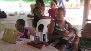 Down Syndrome Pretoria  (29)