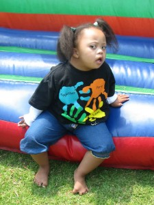 Down Syndrome Pretoria  (37)