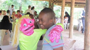 Down Syndrome Pretoria  (39)