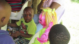 Down Syndrome Pretoria  (42)
