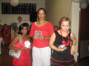 Down Syndrome Pretoria  (53)