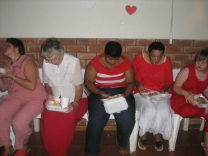 Down Syndrome Pretoria  (56)
