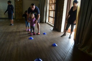 Down Syndrome Pretoria  (77)