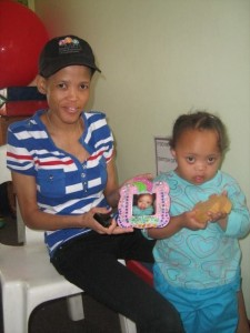 Down Syndrome Pretoria  (84)