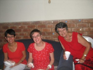 Down Syndrome Pretoria  (87)