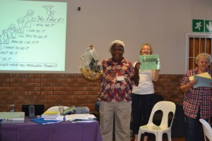Down Syndrome Pretoria  (96)