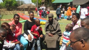Down Syndrome Pretoria  (99)