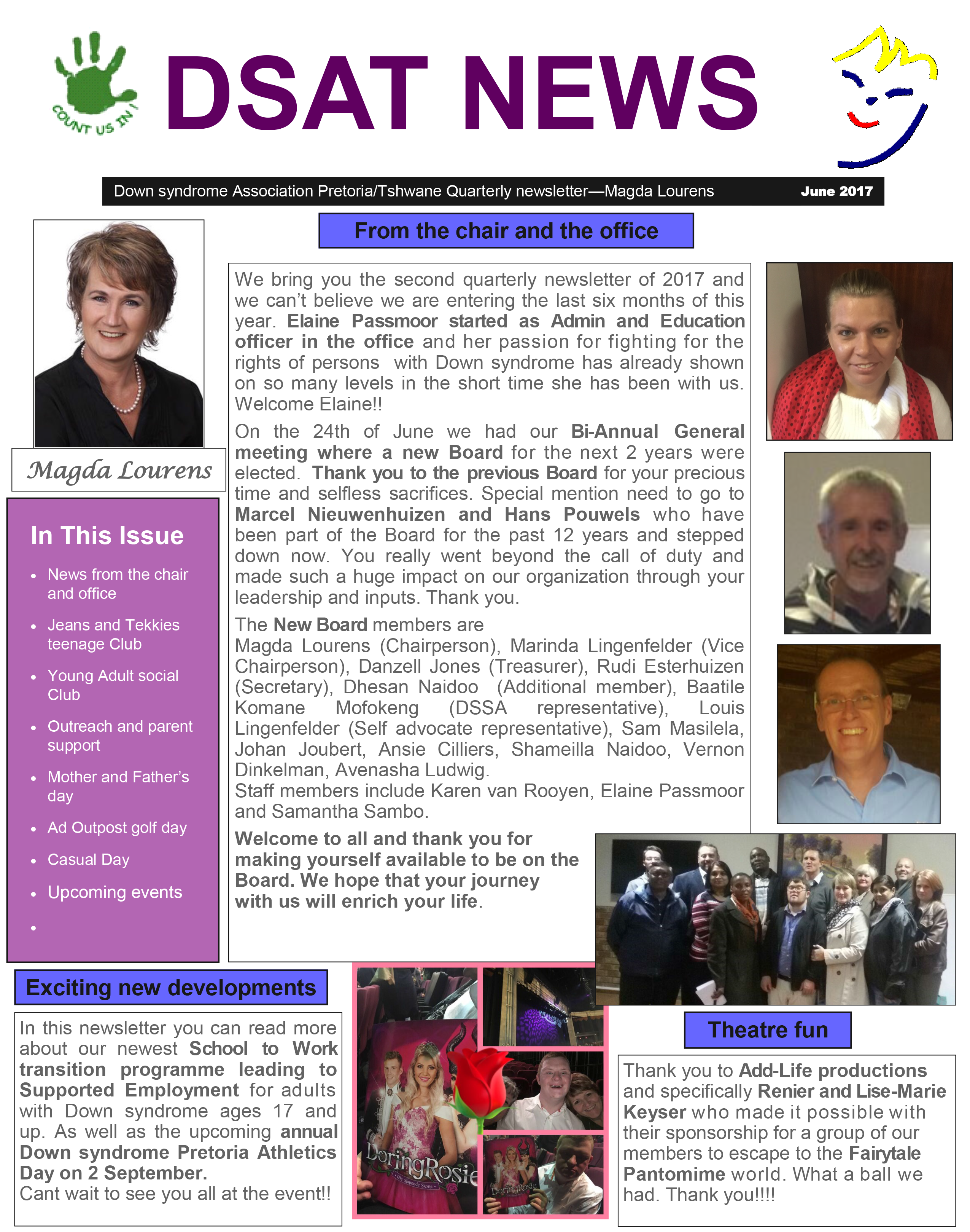 newsletter June 2017 -1